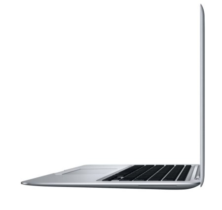 macbook-air 00-13-59.jpg