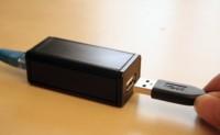 Lima (antes conocido como Plug) soporta Chromecast, exitazo en Kickstarter