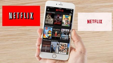 Un análisis afirma que si Apple saliera de compras, optaría por Netflix cómo primera opción en su lista