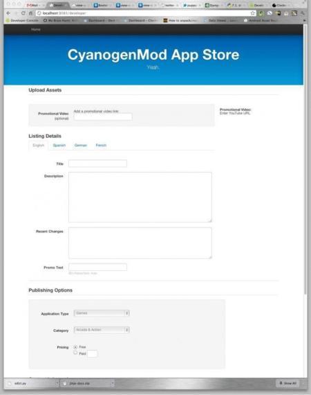 developer_console-20120120-0020341.jpg