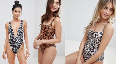 Banador Leopardo 02