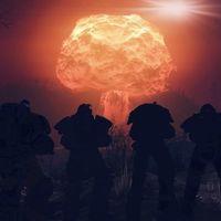 Tres bombas nucleares provocan la desconexión en Fallout 76, todo un espectáculo digno de ver