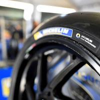 """Michelin frente a su primera reválida en Argentina, """"podemos hacer frente a cualquier problema"""""""