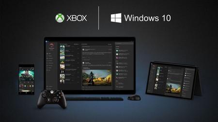 """Xbox Game Pass llegará a Windows 10, Microsoft se trae su """"Netflix de los videojuegos"""" al PC"""