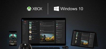 Xbox Game Pass llegará a Windows 10, Microsoft se trae su