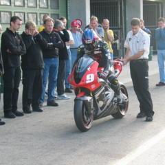 Foto 24 de 24 de la galería proton-kr-ktm-2005 en Motorpasion Moto