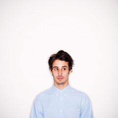 Foto 26 de 46 de la galería carhartt-otono-invierno-2012 en Trendencias Hombre