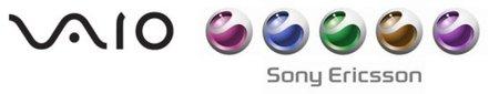 Vaio Sony Ericsson