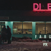 El teaser de la tercera temporada de 'Fargo' muestra a un Ewan McGregor irreconocible