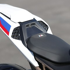 Foto 86 de 153 de la galería bmw-s-1000-rr-2019-prueba en Motorpasion Moto