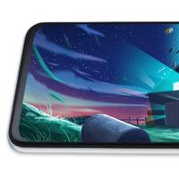 Samsung Galaxy A21s, Galaxy A31 y Galaxy A41: se filtran más detalles sobre sus cámaras y batería