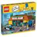 LEGOponealaventaelbadulaquede'LosSimpson'