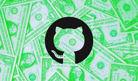 GitHub reduce sustancialmente el precio de suscripción y añade funcionalidades a los planes gratuitos