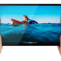 Lenovo Tab K10: nueva tablet económica con pantalla de 10,3 pulgadas y Helio P22T