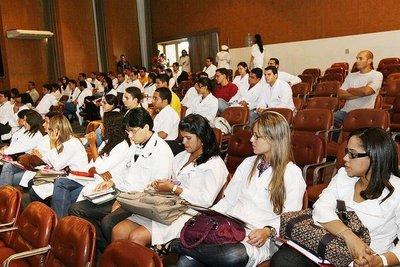 El Gobierno pretende equiparar las prestaciones de las mutualidades con el RETA