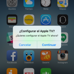 Foto 14 de 43 de la galería apple-tv-2015 en Applesfera