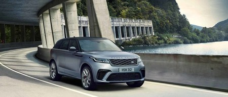 Range Rover Velar Svautobiography 02