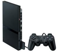 Playstation 2 rebaja su precio