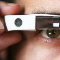 Las gafas de realidad aumentada de Apple llegarán en la primera mitad de 2020 y serán un accesorio del iPhone según Kuo