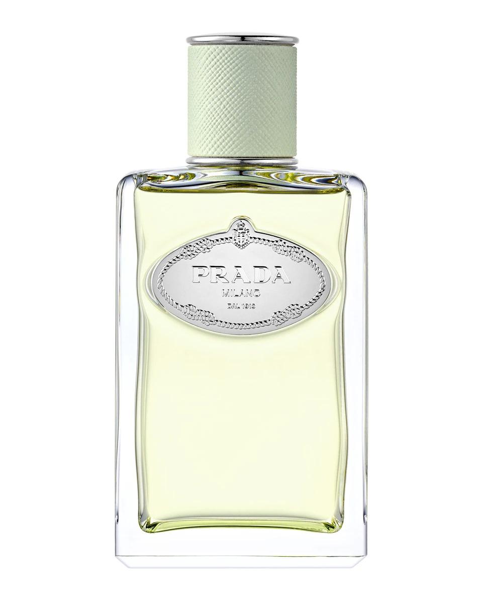 Eau de Parfum Prada Infusion D'Iris 100 ml Prada