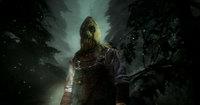 'Until Dawn', el thriller de terror para PS Move que nadie esperaba [Gamescom 2012]
