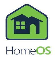 Home OS, Microsoft apuesta por la domótica