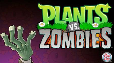 'Plants vs Zombies' también llegará a XBox Live Arcade