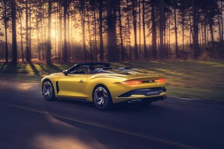 Bentley Bacalar 2020 02