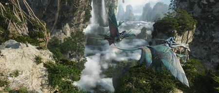 Pandora Flight Of Passage Stills Wide 235x100