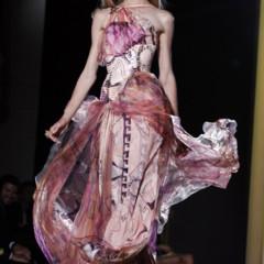Foto 24 de 27 de la galería atelier-versace-otono-invierno-2012-2013 en Trendencias
