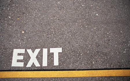 Los exits de 2013: algunas de las más importantes ventas de startups