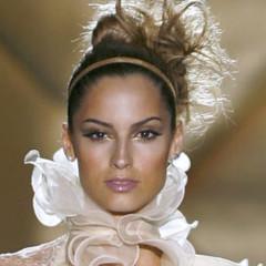Foto 1 de 12 de la galería peinados-novia-gaudi en Trendencias