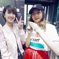 Musically se fusiona con la app china Tik Tok, pero no facilita la visibilidad de los creadores asiáticos en occidente