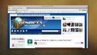 Ya casi estamos: la décima beta de Firefox 4 soluciona 500 errores