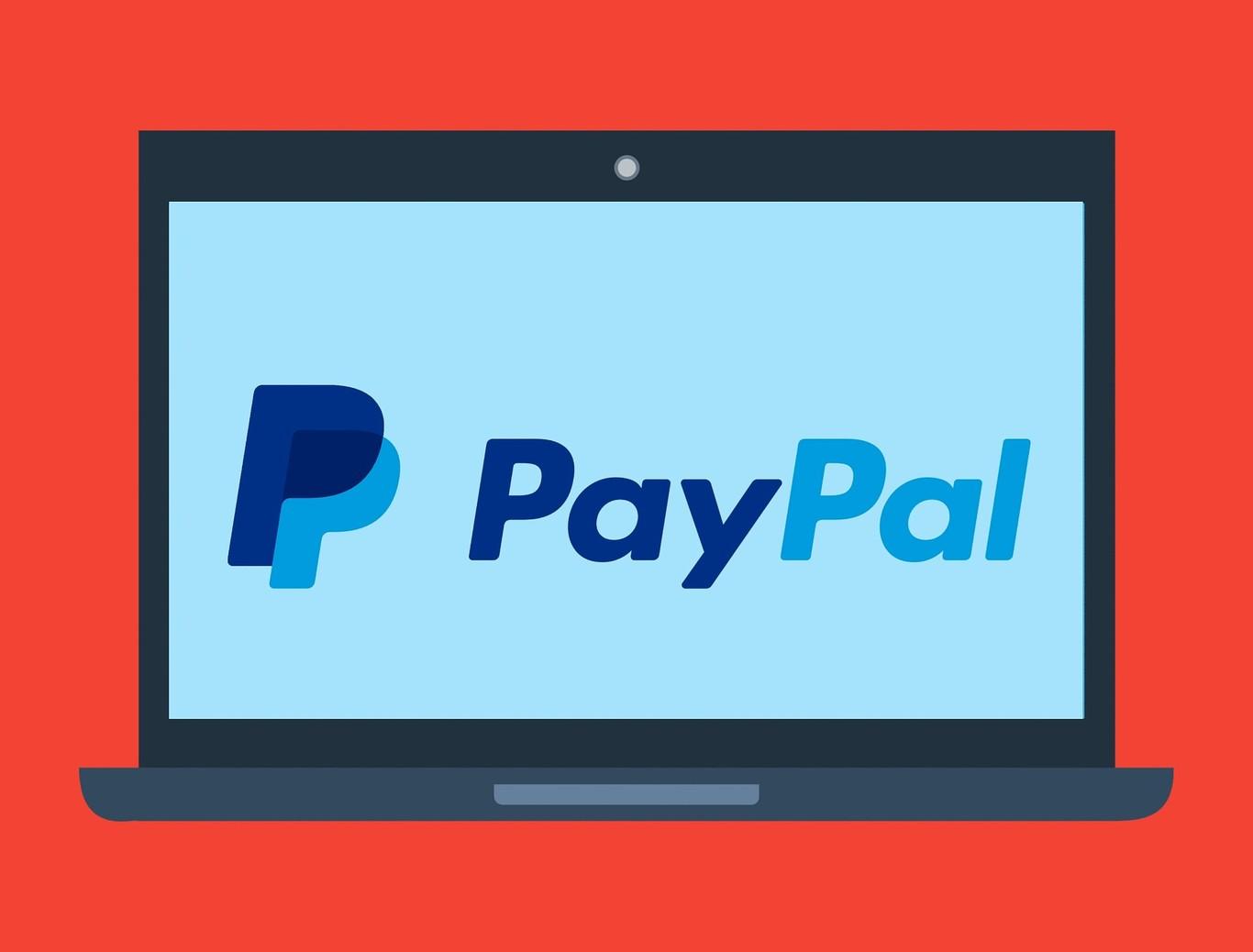 PayPal ya no permitirá tener saldo guardado en tu cuenta en México, transferirá todo tu dinero de forma...