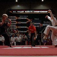 El tren de la nostalgia no se detiene, Karate Kid tendrá una secuela con los protagonistas originales