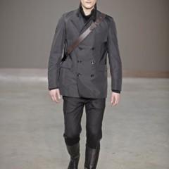 Foto 5 de 13 de la galería louis-vuitton-otono-invierno-20102011-en-la-semana-de-la-moda-de-paris en Trendencias Hombre