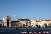 Comer en Lisboa. Un paseo gastronómico por las calles (III)