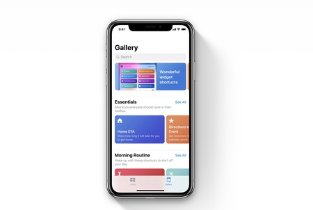 Spotify y Siri se hacen amigos: el asistente podrá controlar contenido multimedia de terceros gracias a iOS 12