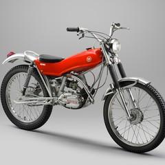 Foto 26 de 61 de la galería los-50-anos-de-montesa-cota-en-fotos en Motorpasion Moto