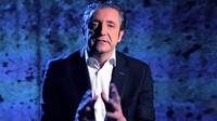 Josep Pedrerol y 'El chiringuito' se van a Nitro