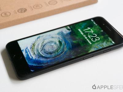 El 44% de los dispositivos activados en Navidad han sido iOS, el doble que los de Samsung