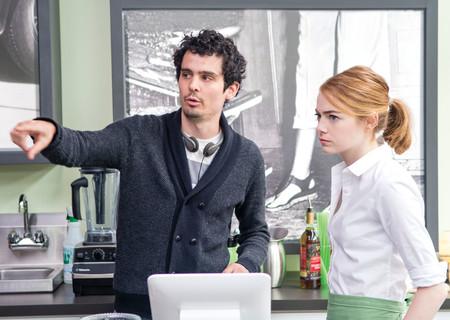 'La La Land' también triunfa en los premios de los productores y ya roza el Oscar