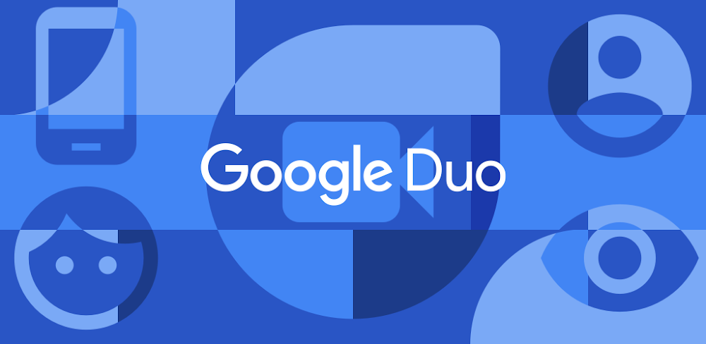 Google Duo prepares for the multi-account support and the phone number will no longer be mandatory
