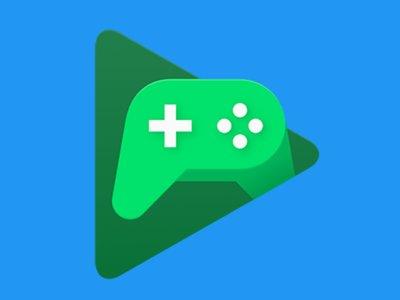 La próxima gran sorpresa de Google sería una consola con un servicio de Cloud Gaming, según The Information