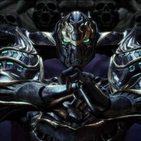 Team Ninja le dará la vuelta al universo de Final Fantasy con Stranger of Paradise, un brutal título Souls para 2022 [E3 2021]