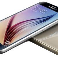 Precios Samsung Galaxy S6 con Amena y comparativa con el resto de operadores