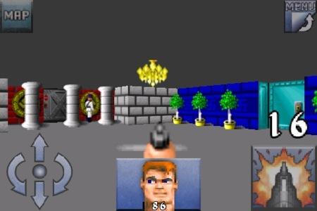 w3d_juego.jpg