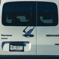 Foto 10 de 29 de la galería renault-kango-z-e-maxi-5-pasajeros en Motorpasión México
