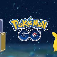 El evento de Navidad de Pokémon GO facilitará la captura de los nuevos Pokémons